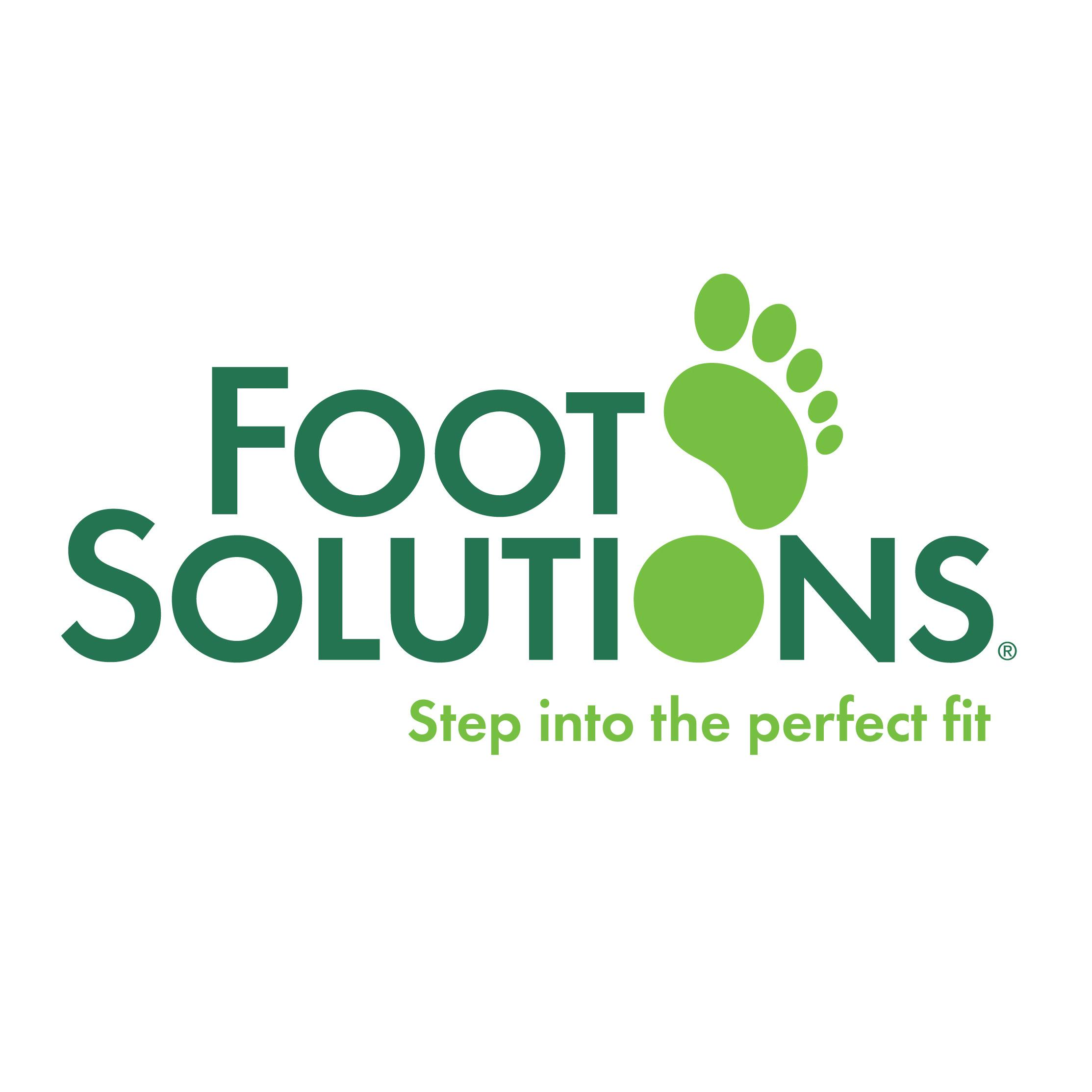 Foot Solutions Albuquerque