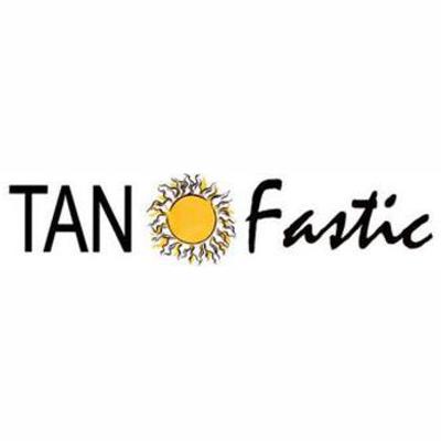 Tanfastic Tanning Salon image 0