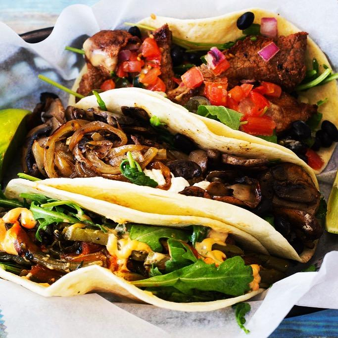 Union Taco image 2