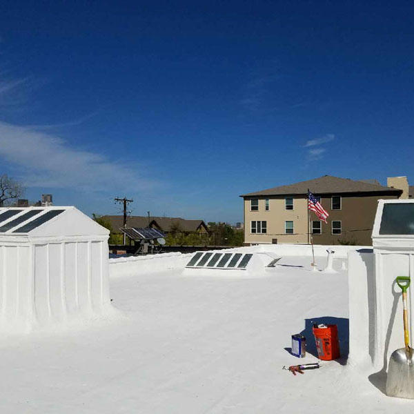 A & L Foam Roofing & Insulation image 2