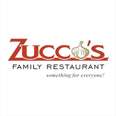 Zucco's Family Restaurant