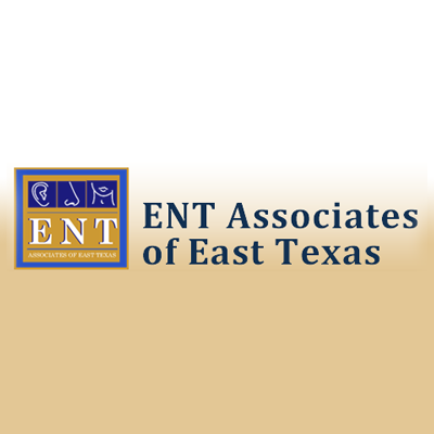 Ent Associates Of East Texas image 0