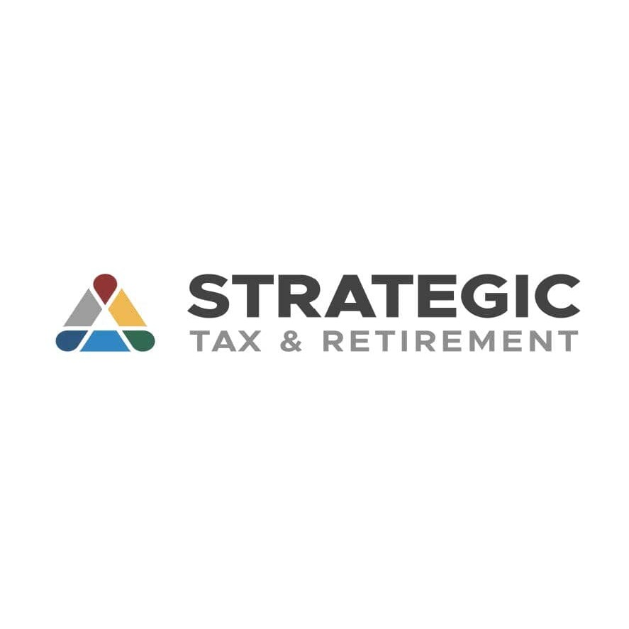 Strategic Tax & Retirement
