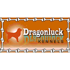 Dragonluck Kennels