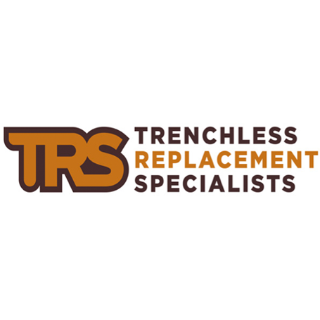 Trenchless Replacement Specialists