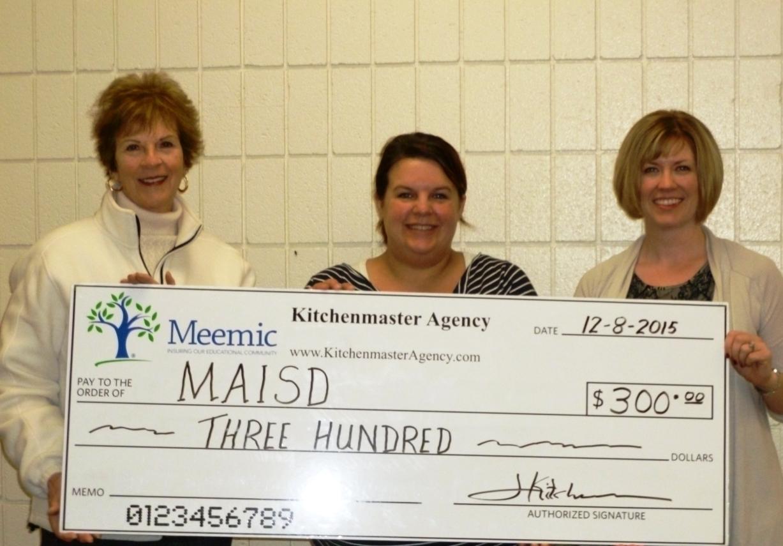 Meemic Insurance Kitchenmaster Agency image 4