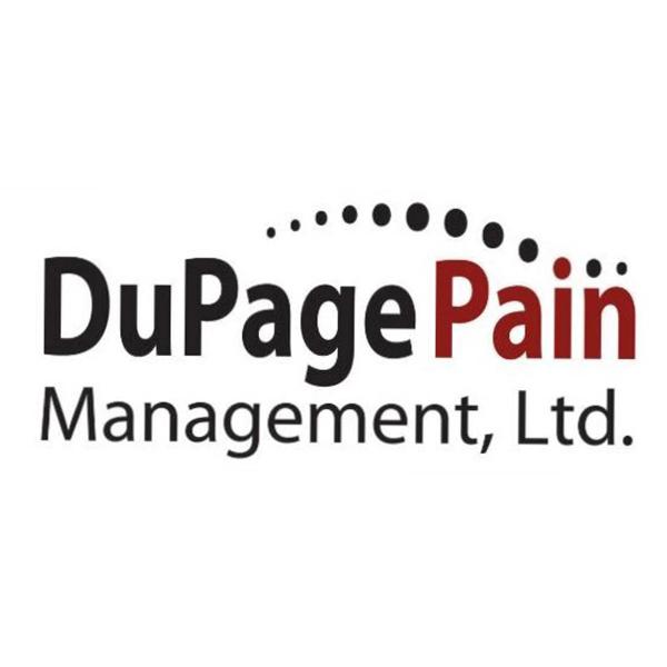 DuPage Pain Management, Ltd.