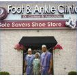 Cortese Foot & Ankle Clinic image 11