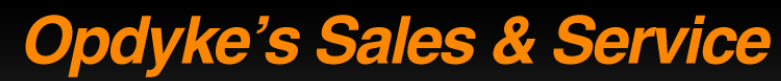 Opdyke's Sales & Service image 4
