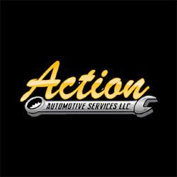Action Automotive Services LLC