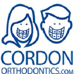 Cordon Orthodontics image 0