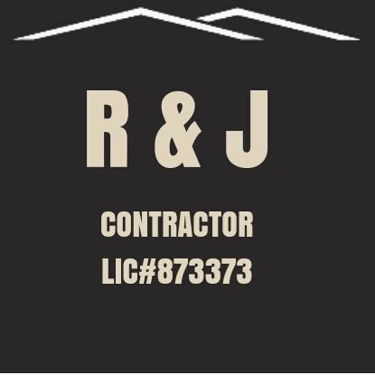 R&J Contractor - Canyon Country, CA 91351 - (661)212-9110 | ShowMeLocal.com