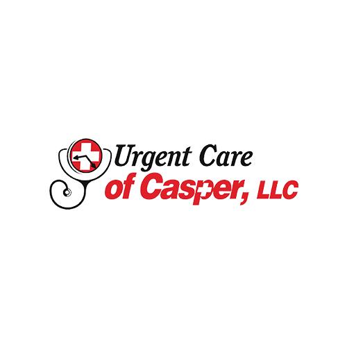 Urgent Care Of Casper