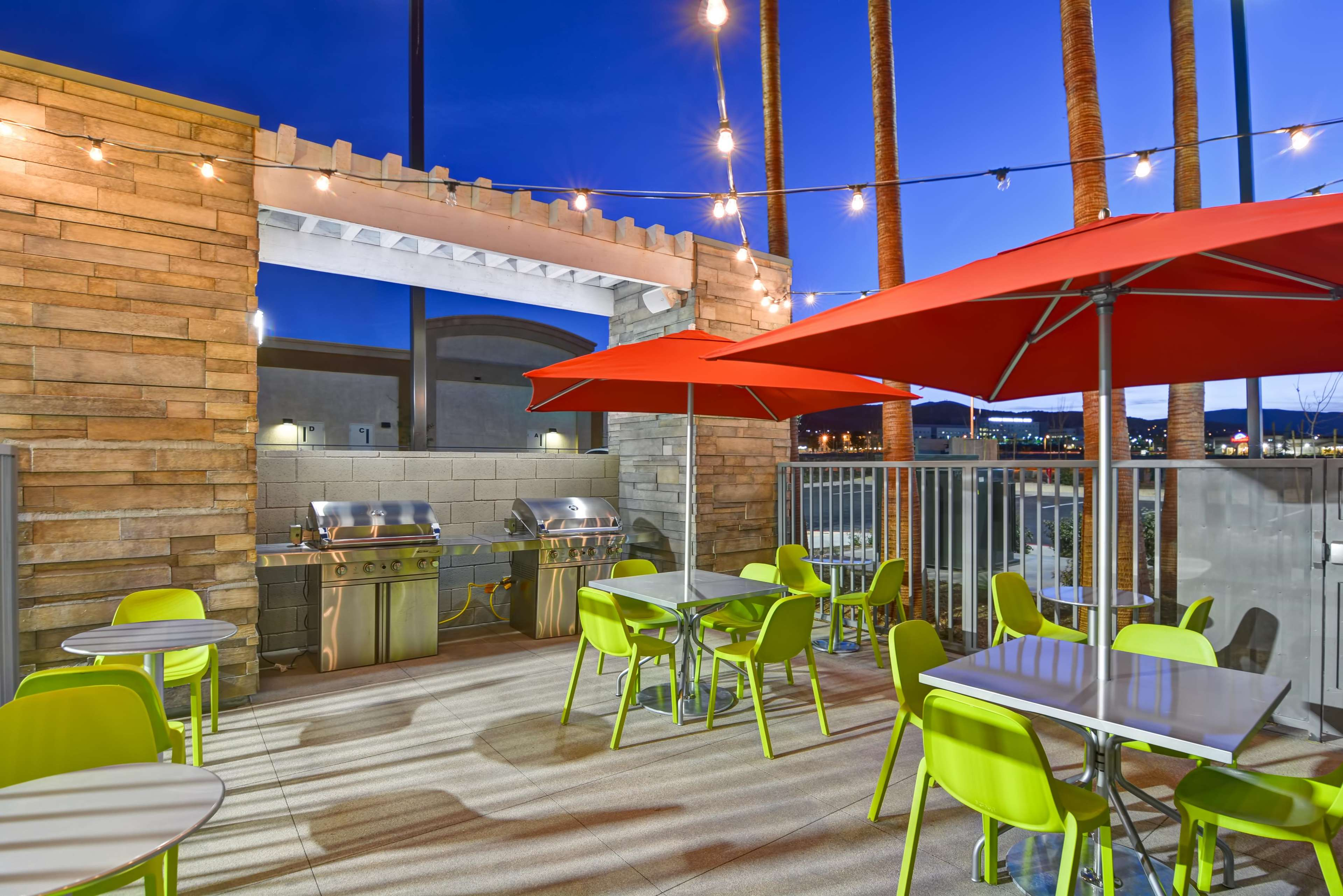 Home2 Suites by Hilton Palmdale image 25