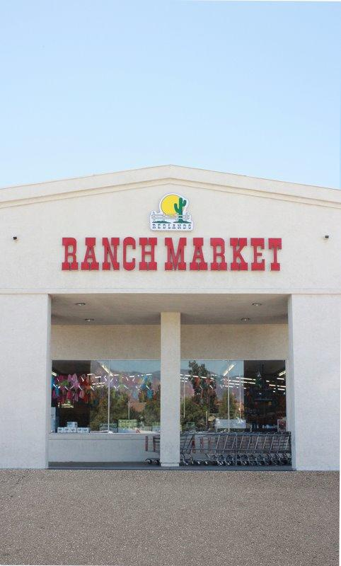 Redlands Ranch Market image 2