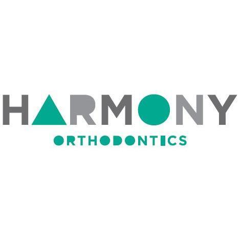 Harmony Orthodontics