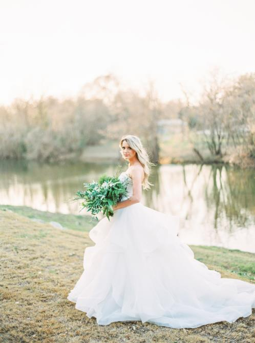 Taylor Bible Weddings image 7
