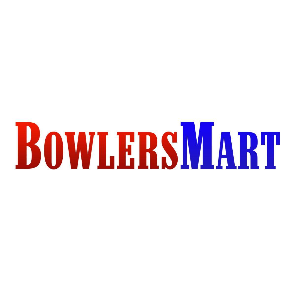 BowlersMart Las Vegas Pro Shop at Red Rock Lanes