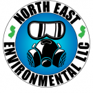 Northeast Environmental LLC Asbestos Removal and Mold Remediation image 1