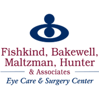 Fishkind, Bakewell, Maltzman & Hunter Eye Care and Surgery Center