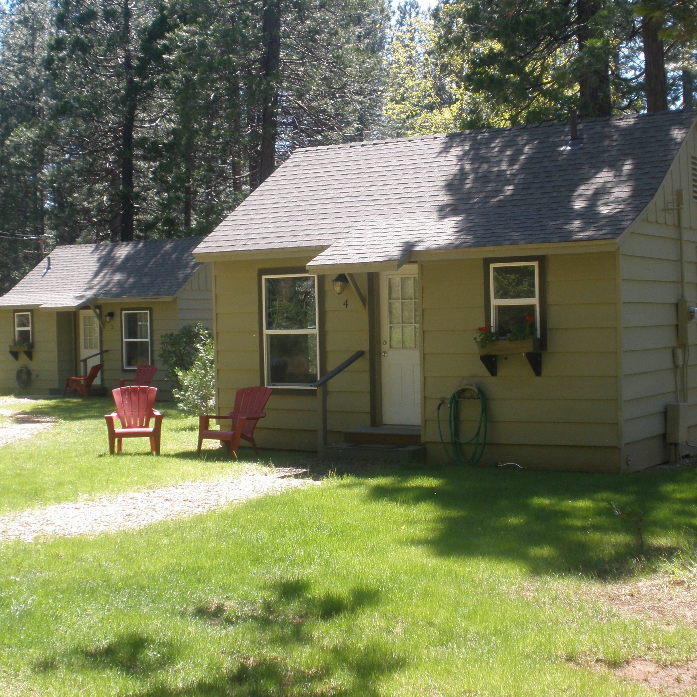 Grace Lake Resort image 5