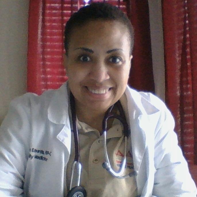 Ms. Chelsea Edwards, MS, APRN, FNP-C photo#0