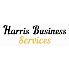 Harris Business Services, Inc