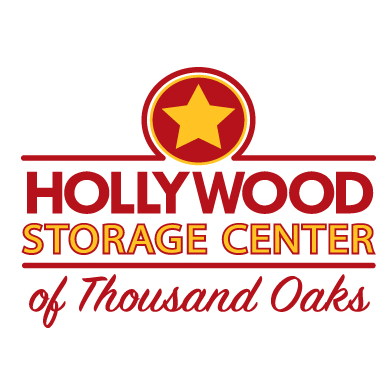 Hollywood Storage Center Of Thousand Oaks In Newbury Park, CA 91320 |  Citysearch