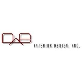 DAB Interior Design, Inc