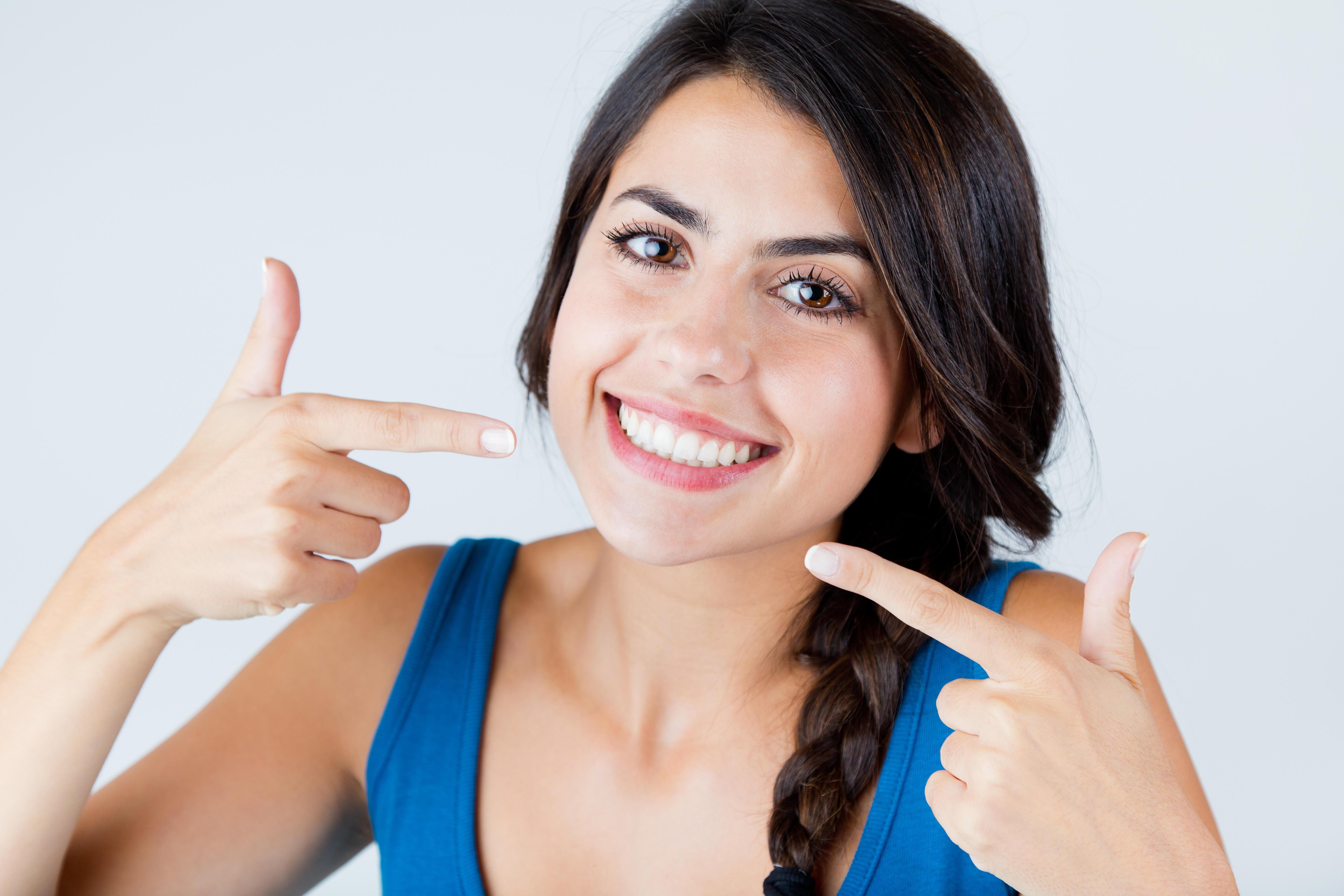 Irving Orthodontics image 5