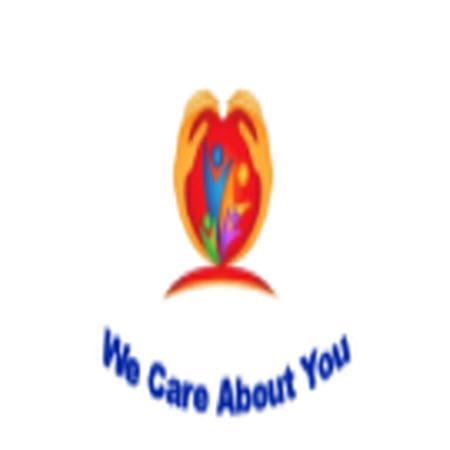 Palm Beach Companion Care