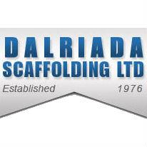 Dalriada Scaffolding Ltd