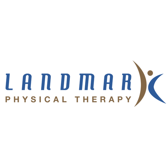 Landmark Physical Therapy