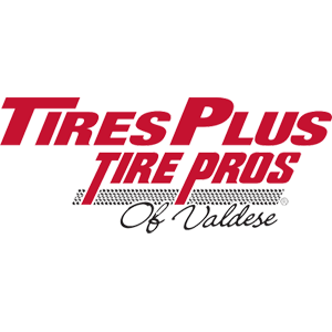Tires Plus Tire Pros of Valdese