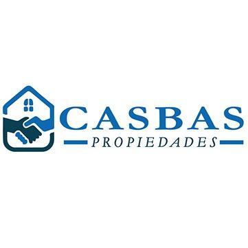 CASBAS PROPIEDADES