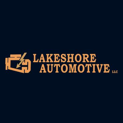 Lakeshore Automotive LLC