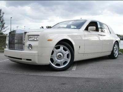 american luxury limousine image 27