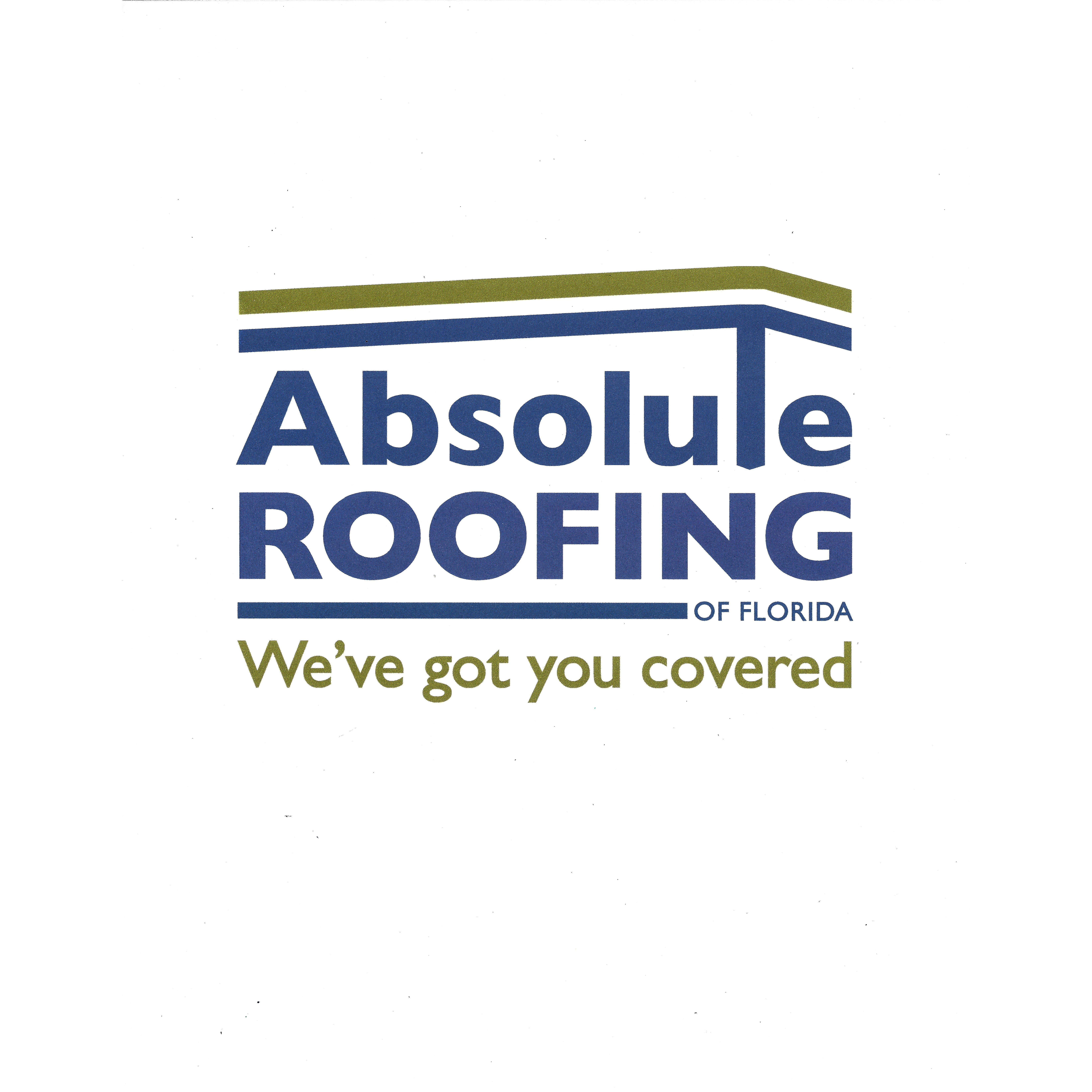 Absolute Roofing of Florida image 3