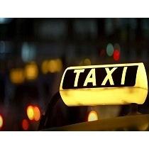 Las Americas City Cab and Limo