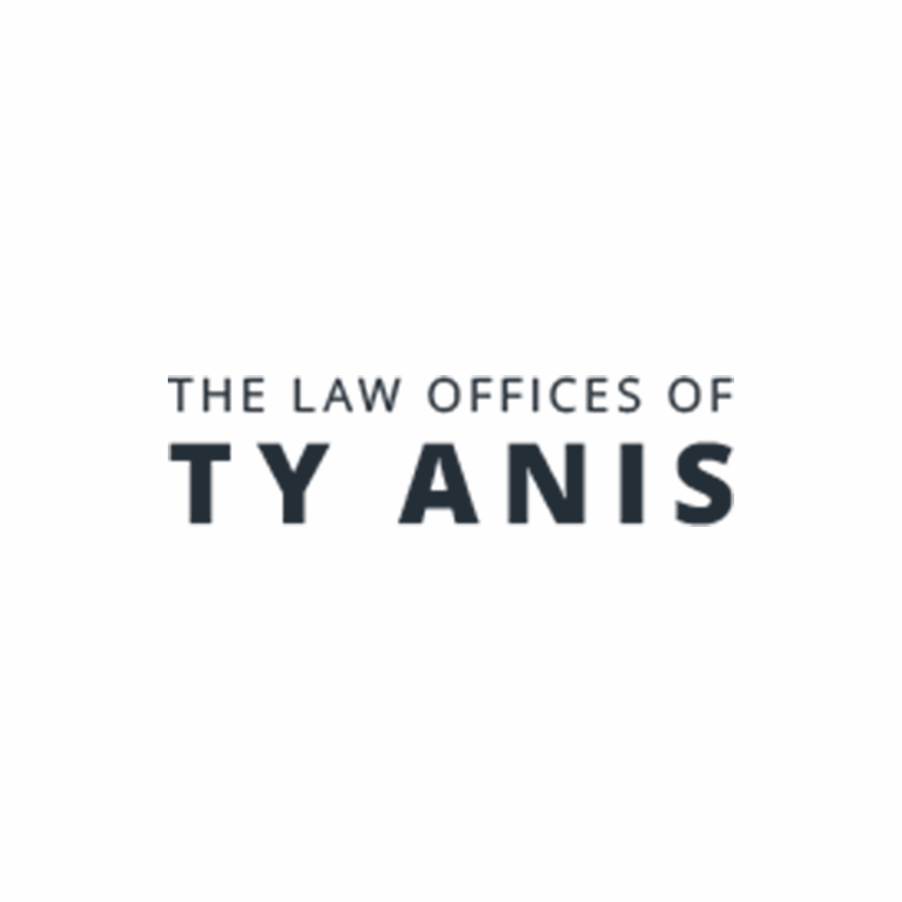 The Law Offices of Ty Anis
