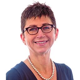 Dr. Anne L. Alexander, MD, FACP