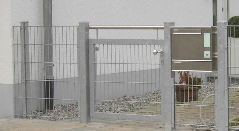 zaun montage reichenschwand in reichenschwand branchenbuch deutschland. Black Bedroom Furniture Sets. Home Design Ideas