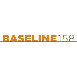 Baseline 158