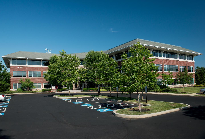 Berkshire Hathaway HomeServices Fox & Roach image 0
