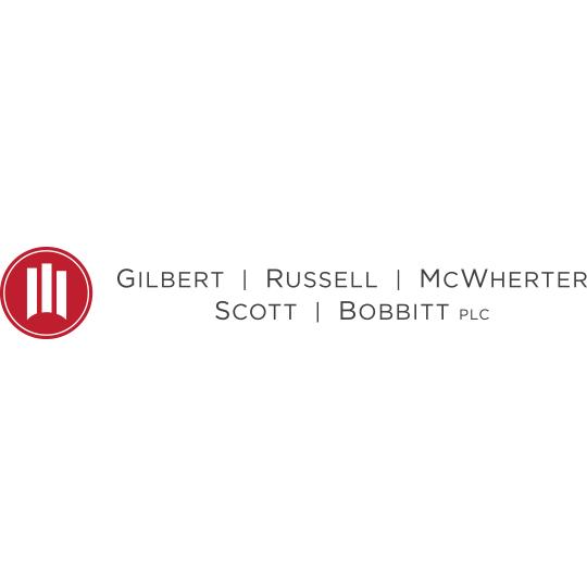 Gilbert McWherter Scott Bobbitt PLC