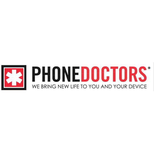 PHONEDOCTORS®
