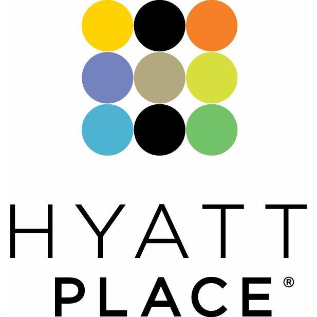 Hyatt Place Madison / Verona
