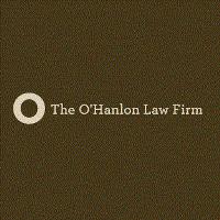 O'Hanlon Law Firm