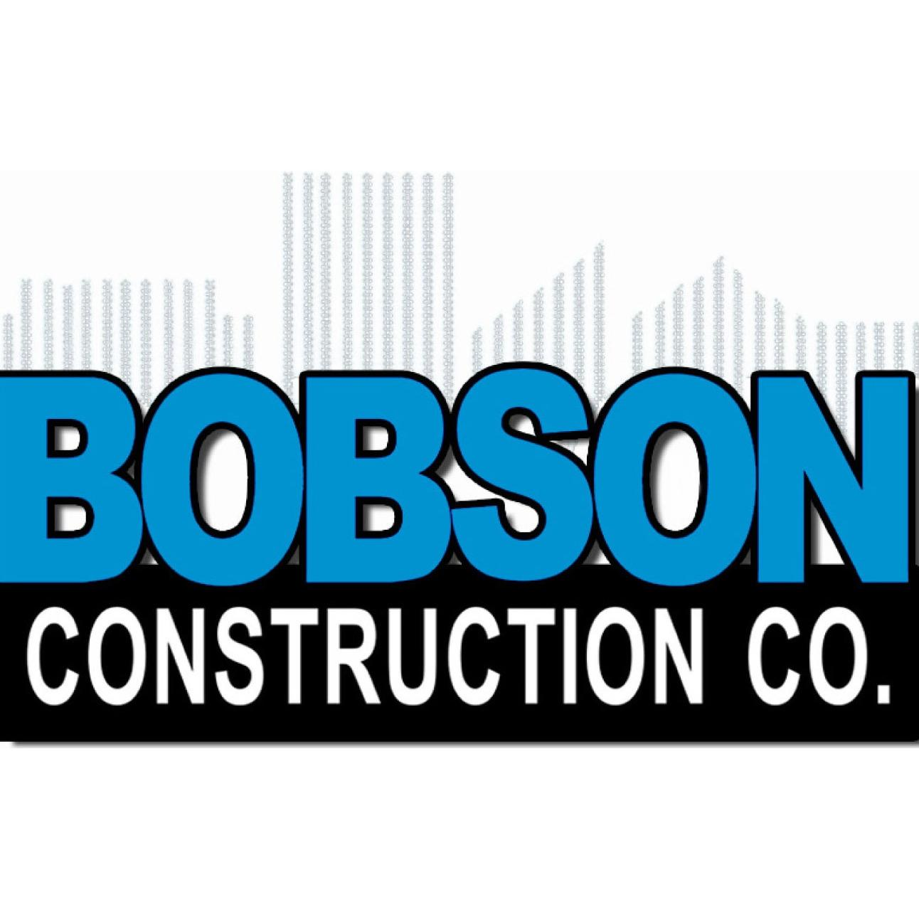 Bobson Construction image 5