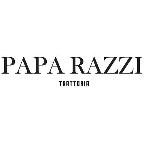 Papa Razzi Concord